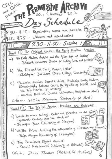 Kirsty_schedule